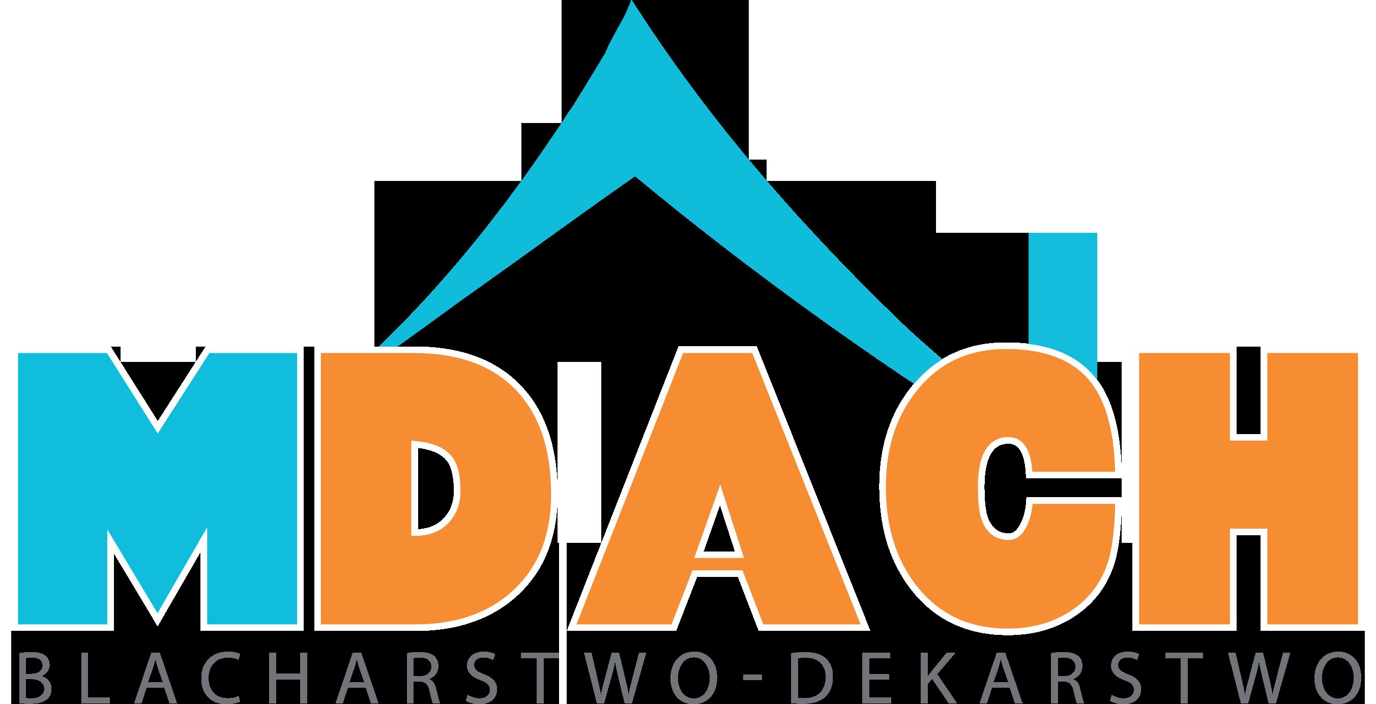 mdach-logo